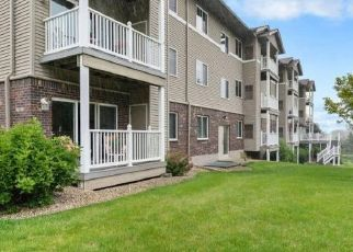 Pre Foreclosure in Farmington 55024 EUCLID ST - Property ID: 1347725419