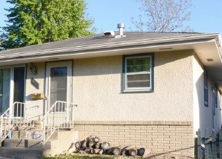 Pre Foreclosure in Saint Paul 55119 HOYT AVE E - Property ID: 1347766149