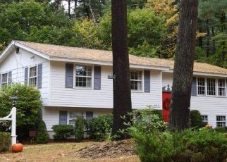 Pre Foreclosure in Chelmsford 01824 RAYMOND RD - Property ID: 1347781933