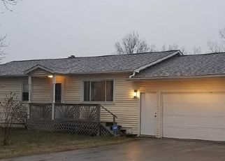 Pre Foreclosure in Byron 48418 BYRON RD - Property ID: 1347803377