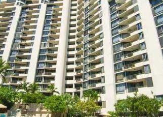 Pre Foreclosure in Miami 33131 BRICKELL KEY DR - Property ID: 1347930841