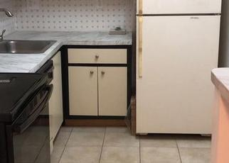 Pre Foreclosure in Hialeah 33015 NW 179TH ST - Property ID: 1347984261