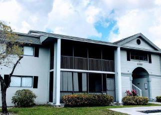 Pre Foreclosure in Miami 33179 NE 4TH CT - Property ID: 1348032889