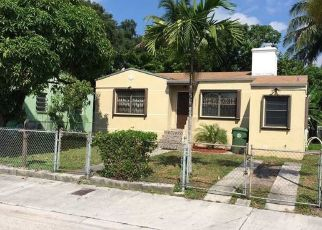 Pre Foreclosure in Miami 33127 NW 40TH ST - Property ID: 1348089829