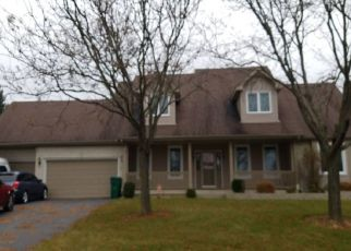 Pre Foreclosure in Mchenry 60051 HEATHER LN - Property ID: 1348195817