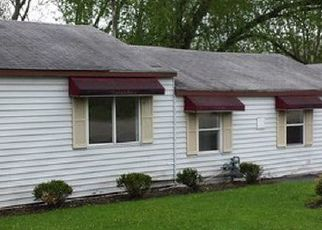 Pre Foreclosure in Mchenry 60051 RAND RD - Property ID: 1348232598