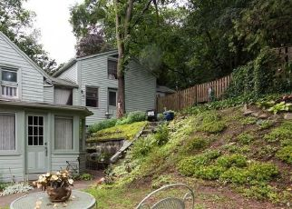 Pre Foreclosure in Gloucester 01930 WASHINGTON ST - Property ID: 1348401206