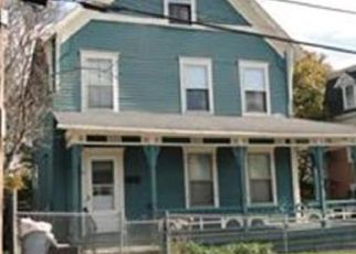 Pre Foreclosure in Fitchburg 01420 MOUNT VERNON ST - Property ID: 1348432304