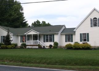 Pre Foreclosure in Wye Mills 21679 OLD WYE MILLS RD - Property ID: 1348509843
