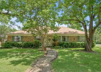 Pre Foreclosure in Shreveport 71115 SUZANNE DR - Property ID: 1348672767