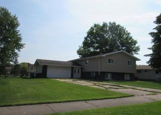 Pre Foreclosure in Saint John 46373 OLCOTT AVE - Property ID: 1348752921