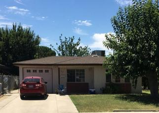 Pre Foreclosure in Shafter 93263 W ASH AVE - Property ID: 1348865468