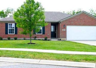 Pre Foreclosure in Louisville 40258 BROOKS BEND RD - Property ID: 1348873346