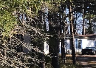 Pre Foreclosure in Scottsburg 47170 S DOUBLE OR NOTHING RD - Property ID: 1348928992