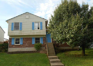 Pre Foreclosure in Louisville 40291 QUAIL RIDGE RD - Property ID: 1348967967