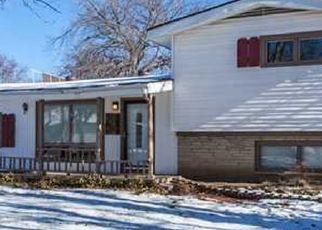 Pre Foreclosure in Derby 67037 N PRAIRIE LN - Property ID: 1349044153