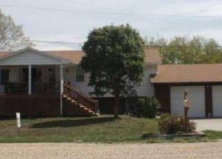 Pre Foreclosure in Vassar 66543 POMONA DR - Property ID: 1349051614