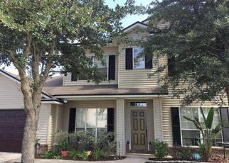 Pre Foreclosure in Jacksonville 32244 SHARNBROOK LN - Property ID: 1349124307