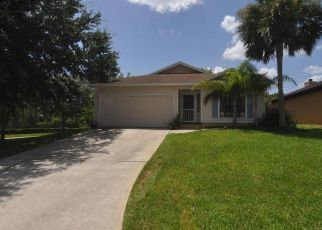 Pre Foreclosure in Jacksonville 32225 COZUMEL CT - Property ID: 1349166351