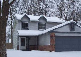 Pre Foreclosure in Indianapolis 46241 PRAIRIE DEPOT - Property ID: 1349339803