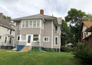 Pre Foreclosure in Hoopeston 60942 E PENN ST - Property ID: 1349403298