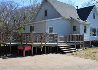 Pre Foreclosure in Danville 61834 S KANSAS AVE - Property ID: 1349419957
