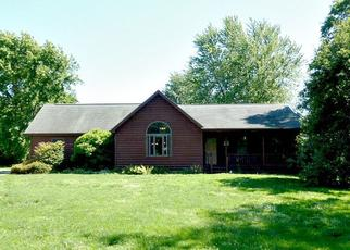 Pre Foreclosure in New Holland 62671 350TH AVE - Property ID: 1349427389