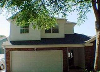 Pre Foreclosure in North Myrtle Beach 29582 BIRCHWOOD ST - Property ID: 1349545646