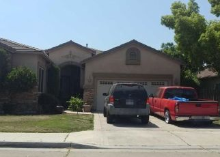 Pre Foreclosure in Fresno 93727 E ATCHISON ST - Property ID: 1349681415