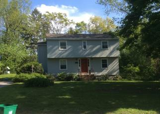 Pre Foreclosure in North Andover 01845 MARIAN DR - Property ID: 1349799671