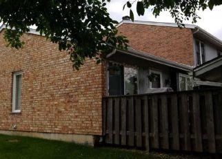 Pre Foreclosure in Bloomingdale 60108 PINEWOOD LN - Property ID: 1349849149