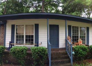 Pre Foreclosure in Summerville 29485 TURTLE COVE RD - Property ID: 1349886829