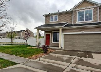 Pre Foreclosure in Denver 80249 ANDES WAY - Property ID: 1349897331