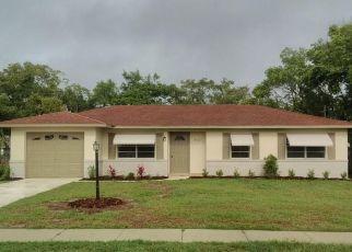 Pre Foreclosure in Deltona 32725 URBANA AVE - Property ID: 1349908279