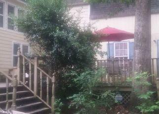 Pre Foreclosure in Marietta 30068 WOODLAWN DR NE - Property ID: 1350026992