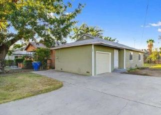 Pre Foreclosure in San Bernardino 92411 SPRUCE ST - Property ID: 1350064647
