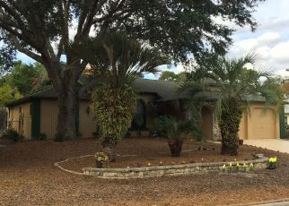 Pre Foreclosure in Lecanto 34461 W KRISTINA LOOP - Property ID: 1350096616