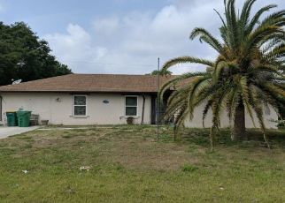 Pre Foreclosure in Englewood 34224 BREWTON AVE - Property ID: 1350111506