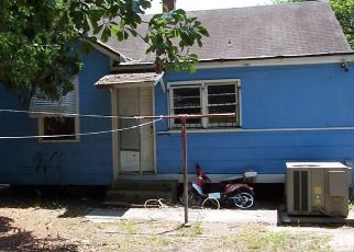 Pre Foreclosure in North Charleston 29405 NAVAJO ST - Property ID: 1350116766