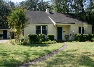 Pre Foreclosure in Charleston 29407 STRATFORD RD - Property ID: 1350133401