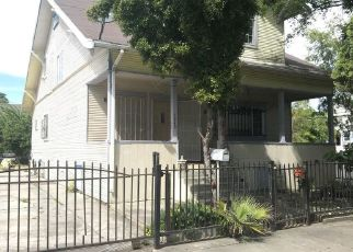 Pre Foreclosure in Stockton 95205 E WASHINGTON ST - Property ID: 1350177642