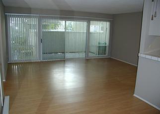 Pre Foreclosure in Winnetka 91306 LEADWELL ST - Property ID: 1350212683