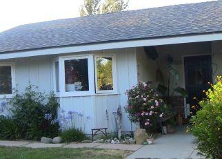 Pre Foreclosure in Santa Ynez 93460 CERRITO ST - Property ID: 1350245528