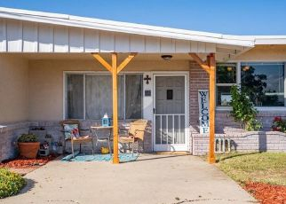Pre Foreclosure in Paso Robles 93446 SHANNON HILL DR - Property ID: 1350268296