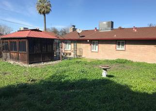 Pre Foreclosure in Stockton 95204 W MONTEREY AVE - Property ID: 1350276177