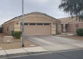 Pre Foreclosure in El Mirage 85335 N B ST - Property ID: 1350299842