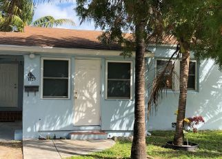 Pre Foreclosure in Hollywood 33020 COOLIDGE ST - Property ID: 1350333104
