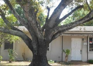 Pre Foreclosure in Fort Lauderdale 33311 NW 12TH ST - Property ID: 1350428603