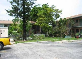 Pre Foreclosure in Hollywood 33020 MONROE ST - Property ID: 1350441297