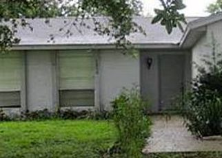 Pre Foreclosure in Valrico 33594 HAWLEY CT - Property ID: 1350474589
